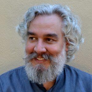 Alessandro Toso Fei