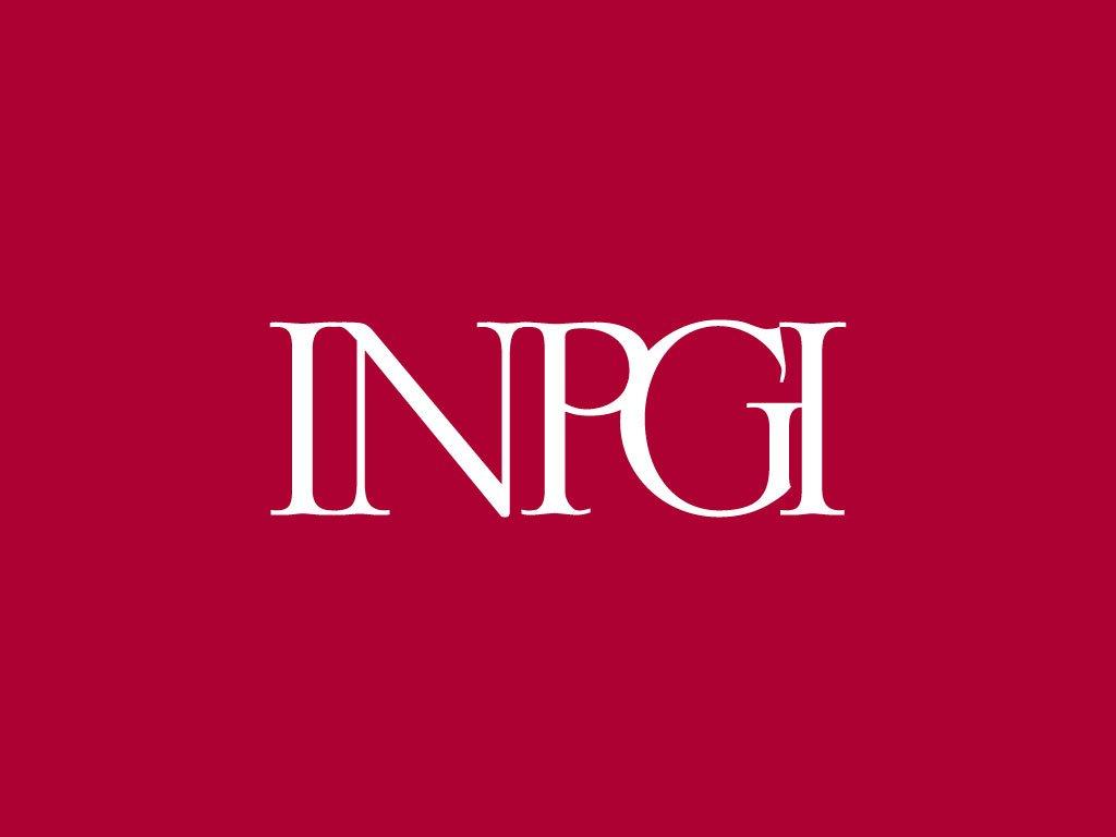 Marchio Istituto Nazionale di Previdenza dei Giornalisti Italiani