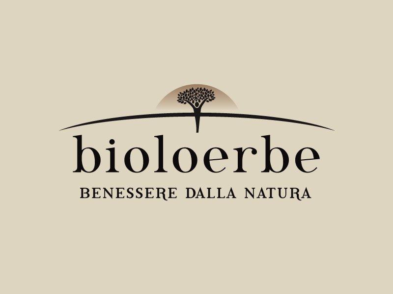 marchio Bioloerbe