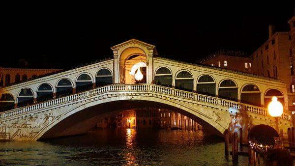 ponte di rialto antonio da ponte